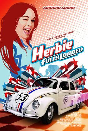 Herbie Fully Loaded.jpg
