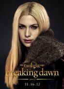 TwilightBD2 013