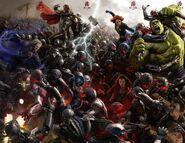 Avengers2 full