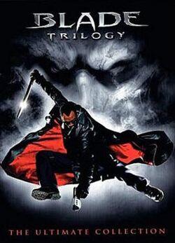 Blade Trilogy.jpg