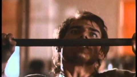 Born_On_The_Fourth_Of_July_Theatrical_Trailer_(1989)