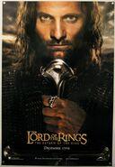 LOTR ROTK onesheet Aragorn-1-500x722