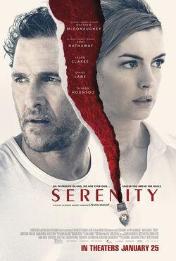 Serenity2019.jpg