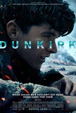 Dunkirk poster.jpeg