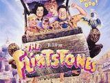 The Flintstones (film series)