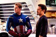 Avengers-037