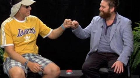 Between_Two_Ferns_with_Zach_Galifianakis_Will_Ferrell