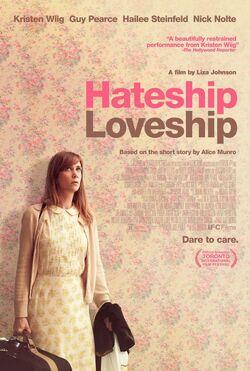 HateshipLoveship.jpg