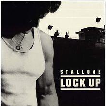 Lock Up 1989 Poster.jpg