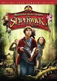 The Spiderwick Chronicles Full Screen Edition.jpg