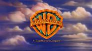 1000px-Warner Bros Animation 2007