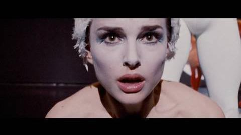 BLACK_SWAN_-_Official_HD_trailer