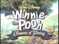 Video trailer Winnie the Pooh Seasons of Giving.jpg