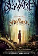 220px-Spiderwick chronicles poster