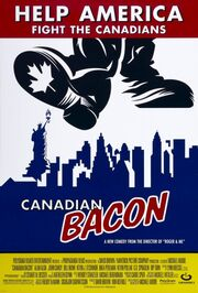 Canadian bacon.jpg
