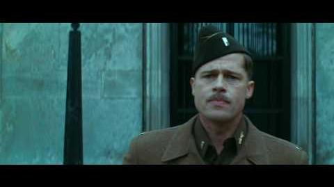 Inglourious_Basterds_-_Official_Trailer_HD