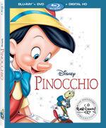 Pinocchio2017Blu-ray.jpg