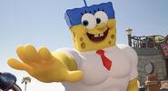 SBSP-Sponge Out Of Water-FF-005