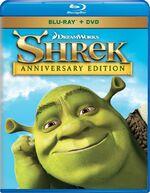 Shrek anniversary edition blu ray cover.jpg