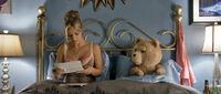 Ted2-still04