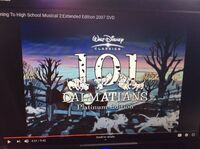 Trailer 101 Dalmatians Platinum Edition 4.jpeg