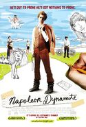 250px-Napoleondynamite1