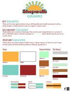 Shopwell'sColourBranding km