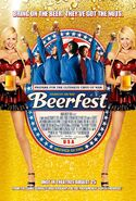Beerfest 2006 Poster