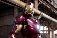 Ironman (2)