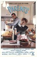 Parents 1989 Poster