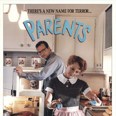 Parents 1989 Poster.jpg