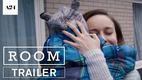 Room_Official_Trailer_HD