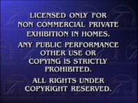 Third Paramount Home Entertainment warning screen (second variant).jpg