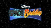Trailer Space Buddies.jpeg