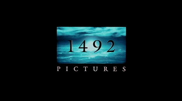 1492 Pictures
