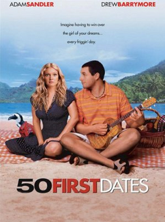 50firstdatespost.png