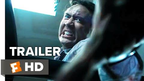 Mom_and_Dad_Trailer_1_(2018)_Movieclips_Trailers
