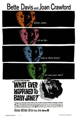 What Ever Happened to Baby Jane? poster.jpeg