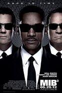 220px-Men In Black 3