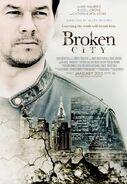 BrokenCity 005