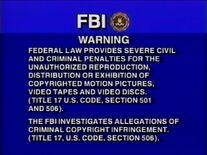 CTSP FBI Warning Screen 8.jpeg