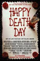 HappyDeathDay