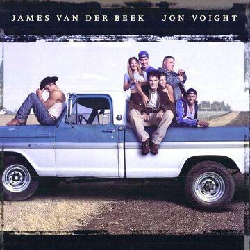 Varsity Blues 1999 Poster.jpg