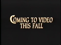 Coming to Video This Fall 2.png