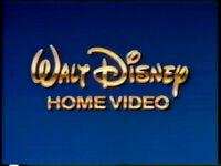 Walt Disney Home Video (1992).jpg
