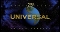 1000px-Universal 1990 Back To The Future Pt 3