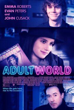 AdultWorld.jpg