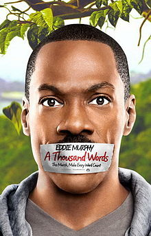File-A Thousand Words Poster.jpeg