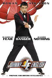 Johnny English movie.jpg