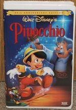 Pinocchio1999VHS.jpg